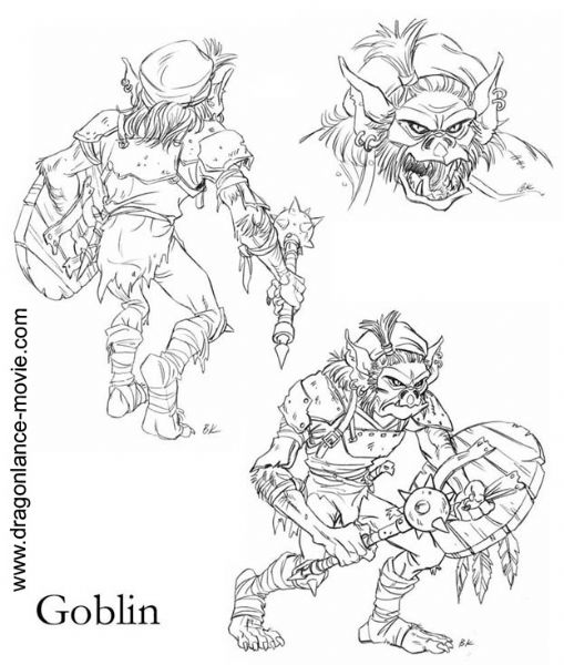 Image Result For Lance Coloring Pictures