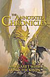 The Annotated Chronicles - Buy It!