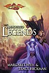 Anotated Legends - Buy It!